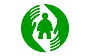 sozitjezvezadrustev_logo.jpg