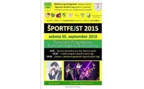 sportfejst-2015-1.jpg