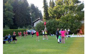 sportfejst-2015-4.jpg.jpg