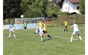 sportfejst-7-9-2013-8.jpg