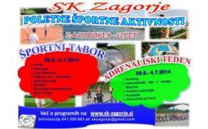 sportni-tabor-2014-300x225.jpg