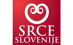 srce_slovenije.jpg