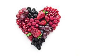 pomagamo s srcem