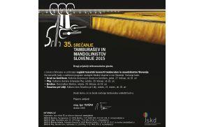 srecanje2015-vabilo-net-01-3.jpg