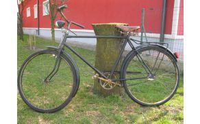 stara-kolesa-oldtajmerji_4d98788ca0370.jpg