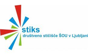 Društveno stičišče - STIKS