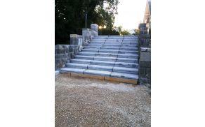 stopnice2.jpg