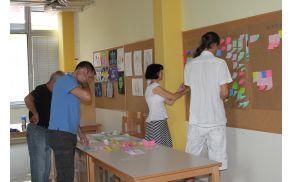 strategija-delavnica-16-7-2015-6.jpg