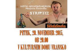 striptiz-javnik-fb.jpg