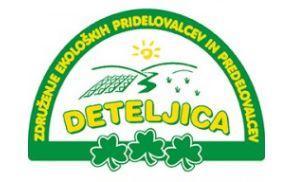 structure_eko_deteljica_logotip.jpg