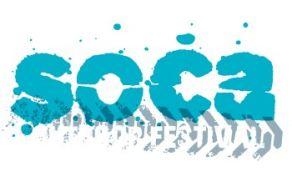 structure_soca_outdoor_festival_logo.jpg