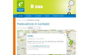 studentski_servis.jpg