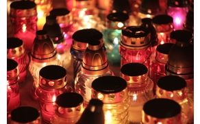 svece.jpg