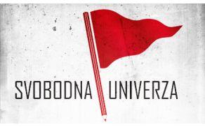 svobodna-univerya.jpg