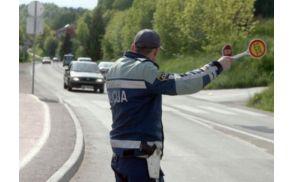 sz5_policija_nadzor_prometa_f_marko_feist.jpg