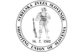 Tekmovanje poteka pod okriljem Strelske zveze Slovenije