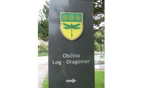 Odškodninska tožba občin Log - Dragomer, Trzin in Šempeter - Vrtojba ter Mestne občine Ljubljana ni bila uspešna.