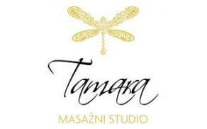 tamara4.jpg