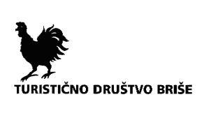 td_brise_logo.rtf.jpg
