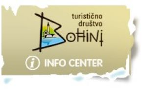 tdbohinjlogo_info_center_zima.jpg