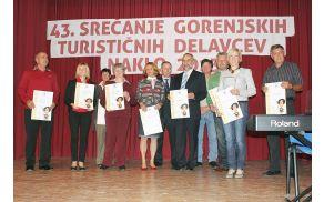 Foto: Damjan Janežič