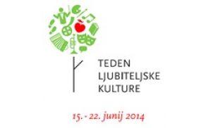 tedenljubiteljskekulture2014.jpg