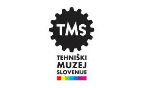 tehniskimuzejslovenije_tms_logo.jpg