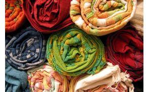 foto: http://www.tekstilnica.si
