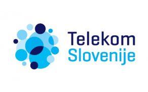 telekom_slovenije_logo.jpg