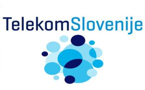 telekomslovenije_logo1.jpg