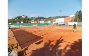 tenisliga1.jpg