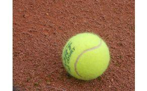 tenisliga2.jpg