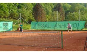 tenismaj2012.jpg