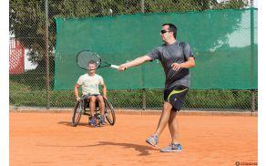 tenisturnir-fotomorgana-36.jpg