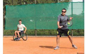 tenisturnir-fotomorgana-37.jpg