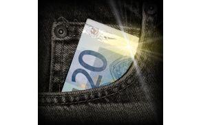 Sofinanciranje štipendij  (foto: www.faxvpisnik.si)