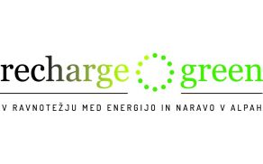 tnpprojektrecharge.greenlogo.jpg