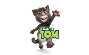 tom1.jpg