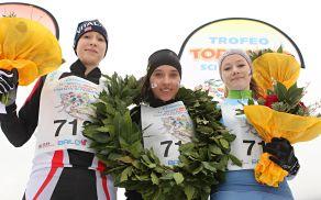 Kerstajn, Arh, Jezersek. Foto: Topolino