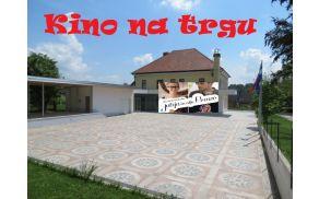 trg_kino-vabilo.jpg