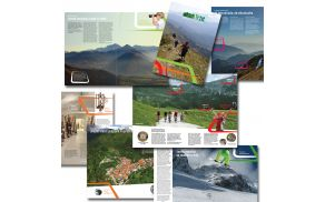 Bogata slikovna vsebina image kataloga
