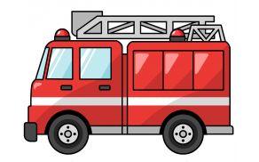 truck-clip-art-fire-truck4.jpg