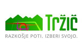 trzic_razkosjepoti_belapodlaga.jpg