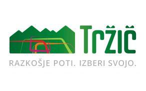trzic_razkosjepoti_transparentnapodlaga.jpg