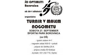 turnir_plakat14.jpg