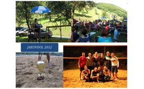 turnirjakovdol2012.jpg