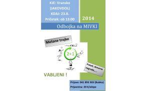 turnirjk_plakat_page_1.jpg