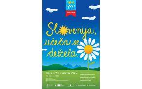 TVU 2015 plakat