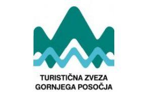 tzgp-logo2-copy-11.jpg