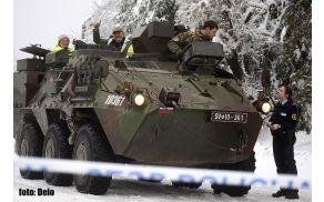 ujma-slovenska-vojska-valuk-6x6-.jpg